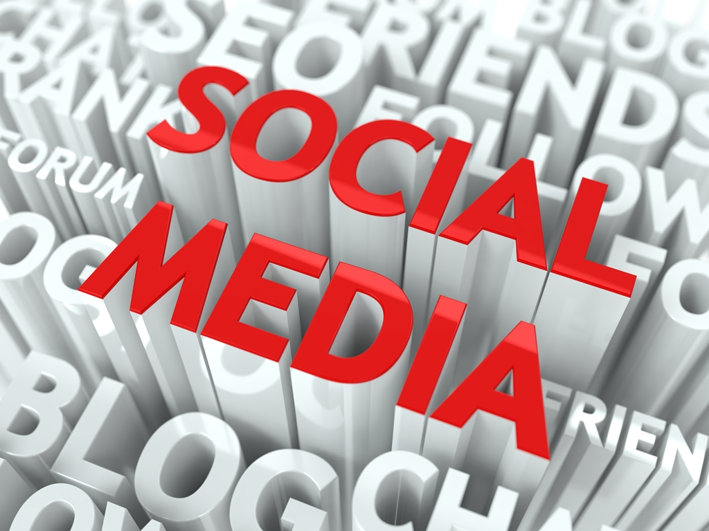 Richard Vanderhurst_Tips To Get You Started In Social Media Marketing