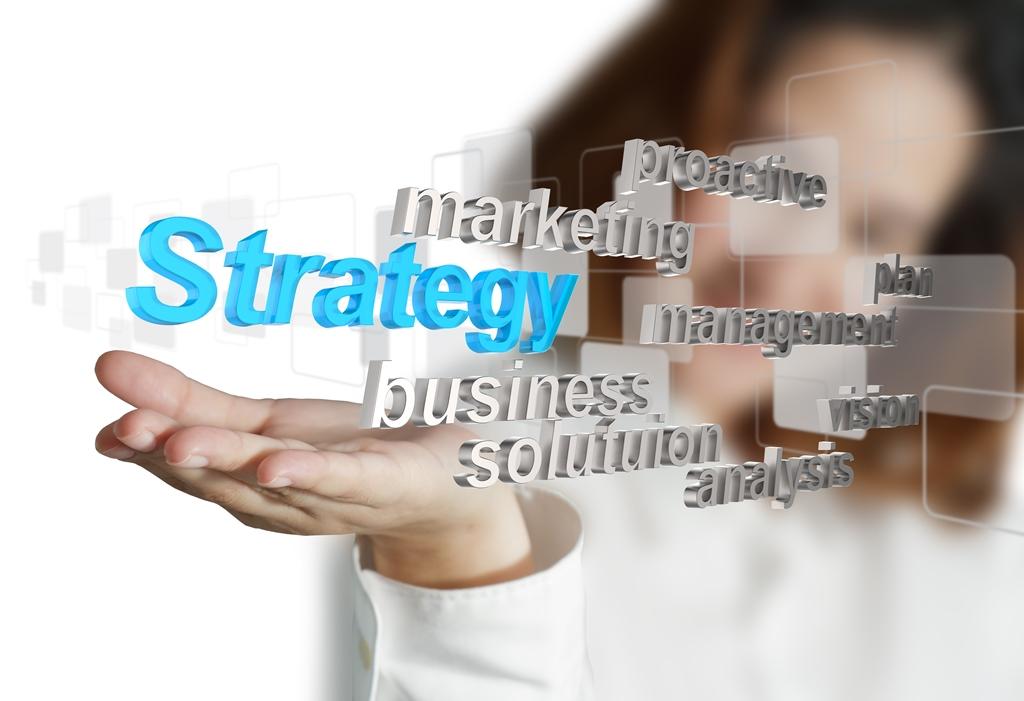 Richard Vanderhurst_Mobile Marketing Advice To Boost Your Business