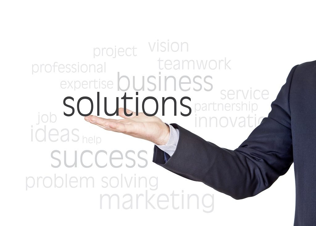 Richard Vanderhurst_How To Treat Customers Right Using Mobile Marketing