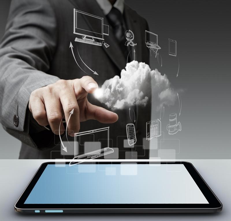 Richard Vanderhurst_Great Tricks On How To Use Your Ipad