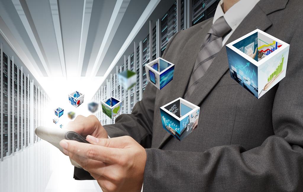 Richard Vanderhurst_Internet Marketing Tips For Getting Results Now