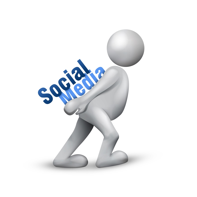 Richard Vanderhurst_Solid Tips To Boost Your Social Media Marketing Campaign