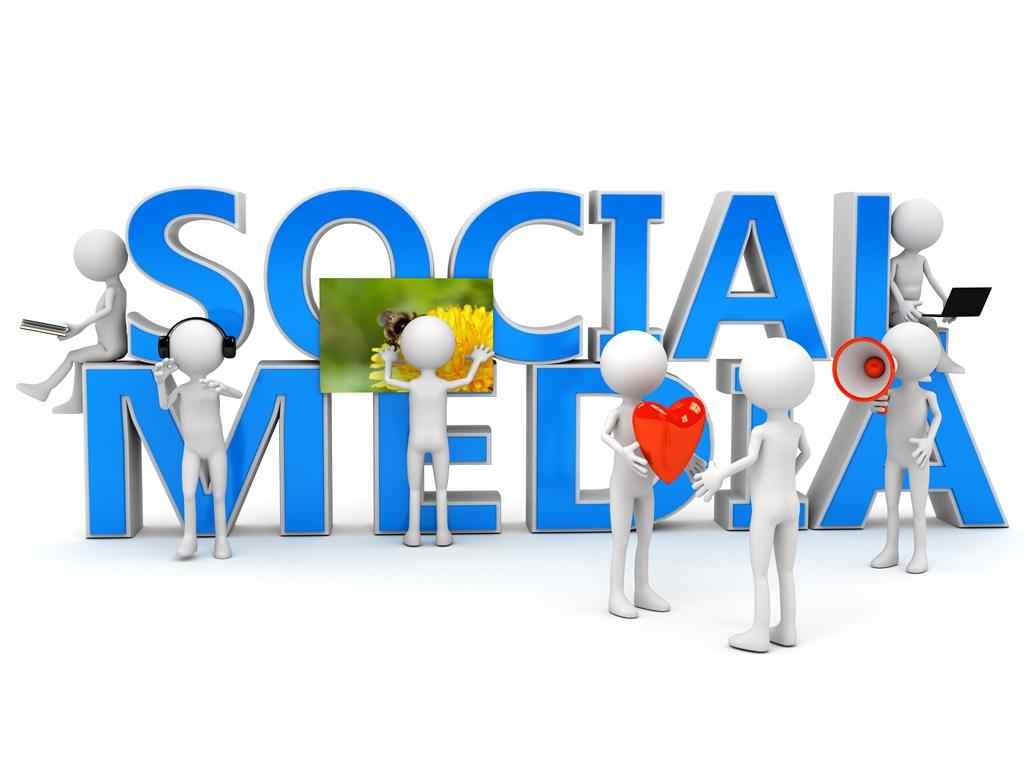 Richard Vanderhurst_Reach More People With Social Media Marketing