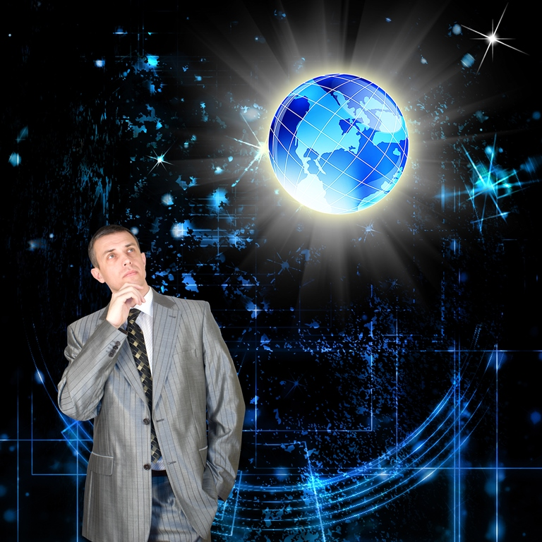 Richard Vanderhurst_Boost Your Income With These Mobile Marketing Tips!