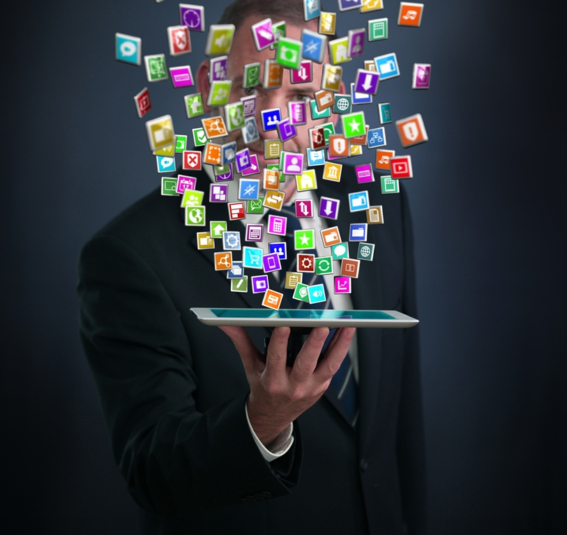 Richard Vanderhurst_Dedicate Time To Learning These Valuable Affiliate Marketing Tips