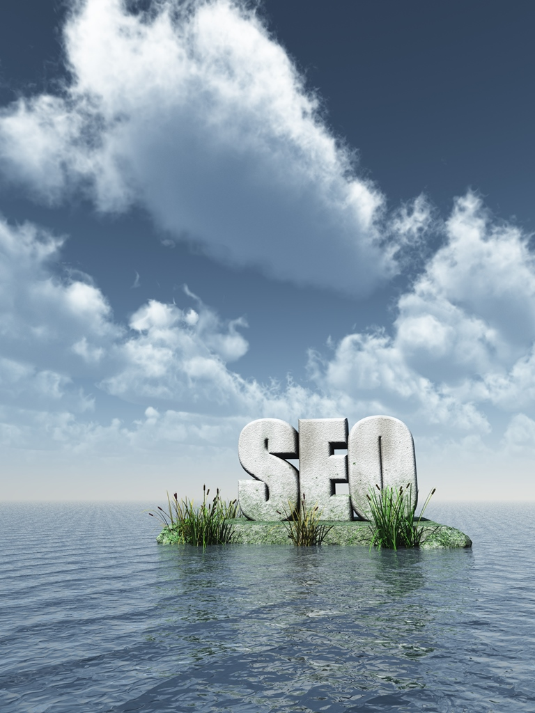 Richard Vanderhurst_Get More Search Hits With These SEO Tips