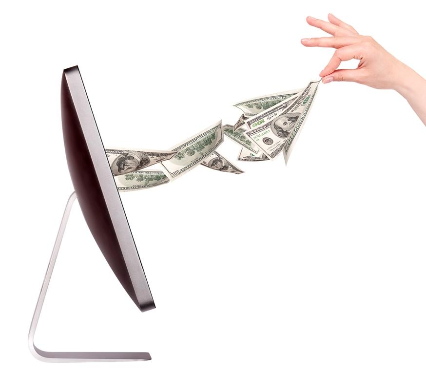 Richard Vanderhurst_Make Money Online With These Quick Affiliate Marketing Tips!