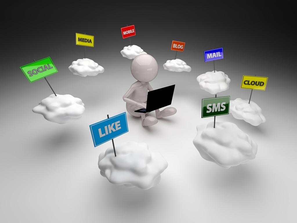 Richard Vanderhurst_Proven Advice For Successful Email Marketing Strategies
