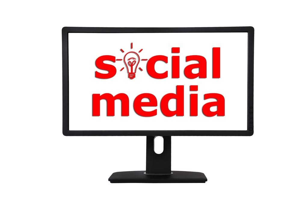 Richard Vanderhurst_Social Media Marketing Advice That Everyone Should Read