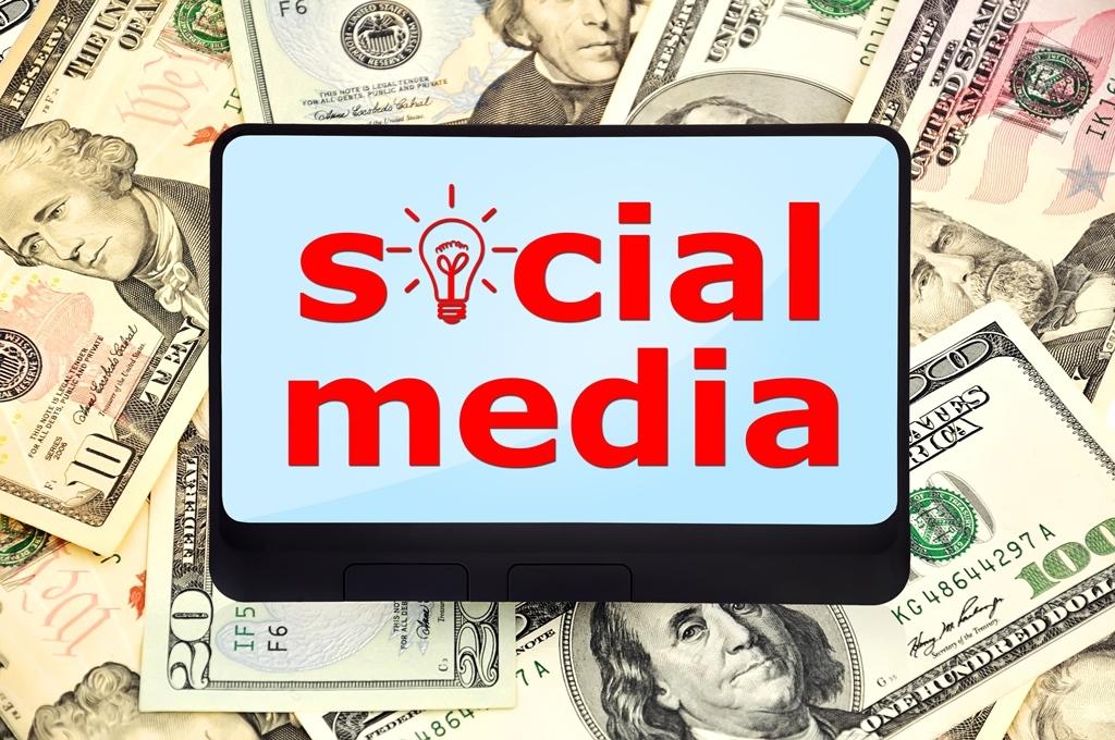 Richard Vanderhurst_Solid Advice For Using Video In Social Media Marketing