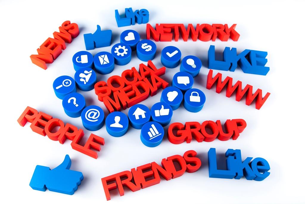 Richard Vanderhurst_Utilizing Social Media Marketing To Your Advantage