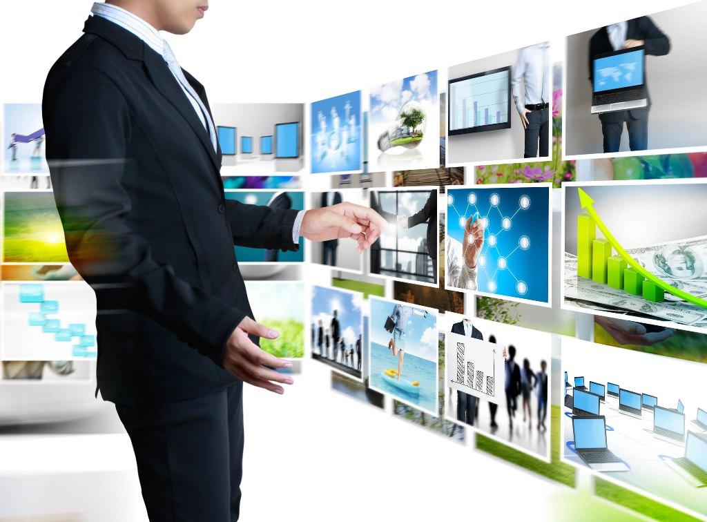 Richard Vanderhurst_Video Marketing - Tips That Truly Help!