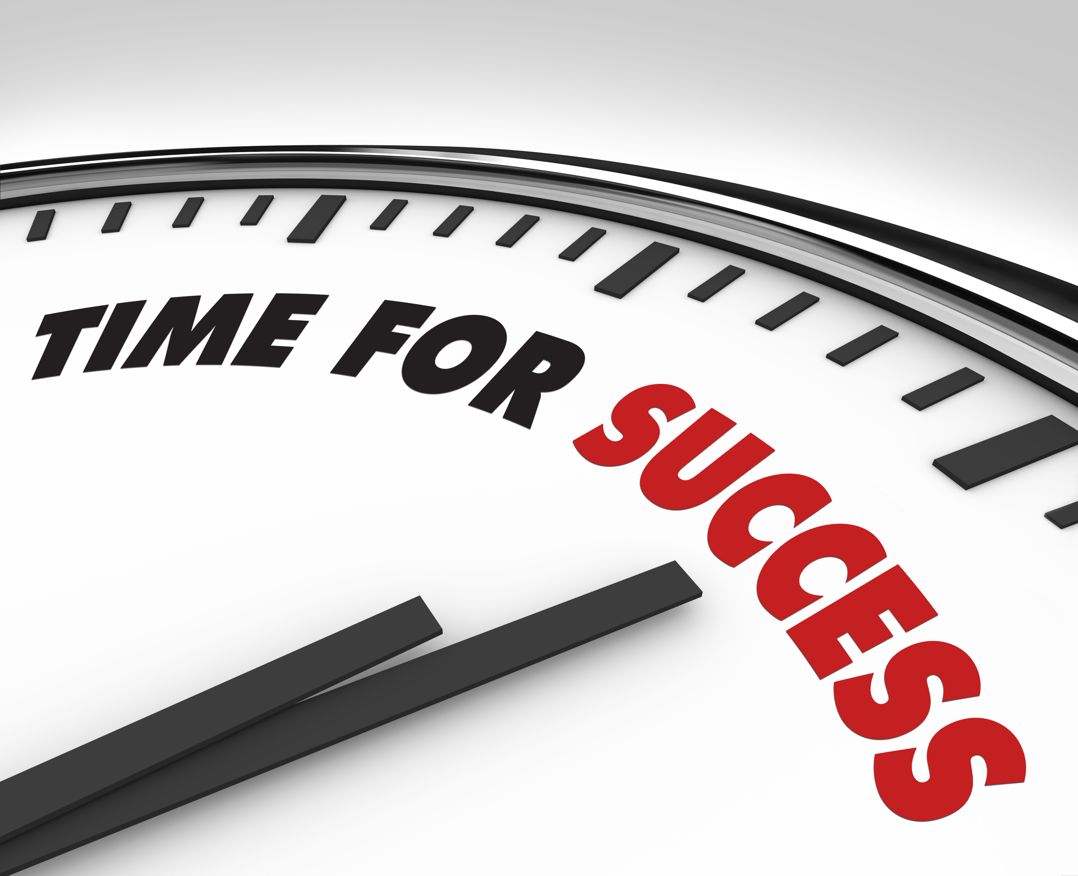 Richard Vanderhurst - Excellent Advice About Time Management That You Will Want To Read